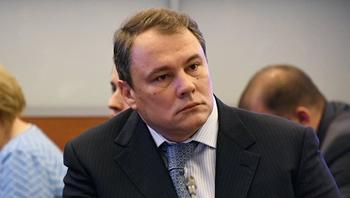 Госдуме пообещали принять закон о СМИ-иноагентах 15 ноября
