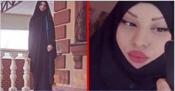 Что надевают иранки под хиджаб?