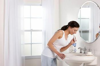 Электрические зубные щетки: как выбрать
