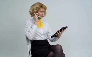 Психологи назвали привычки несчастливых женщин