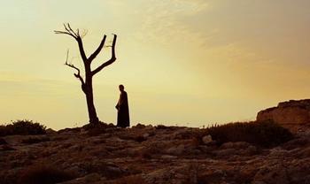 Нашел ли Господь Иуду в аду?