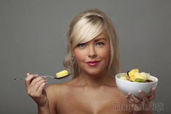 Завтрак - всему голова: 15 полезных завтраков, которые придадут сил с самого утра