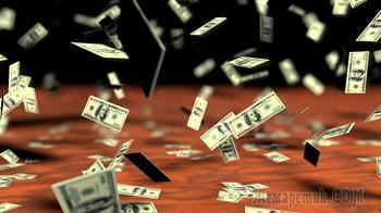Ситибанк, невежливые и недалекие