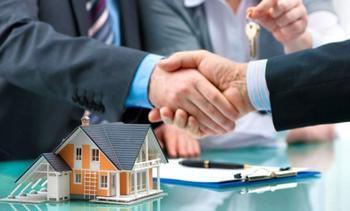 Договор купли-продажи общей собственности: особенности составления