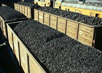 """""""Ситуация критическая"""": на ТЭС Украины заканчивается уголь"""