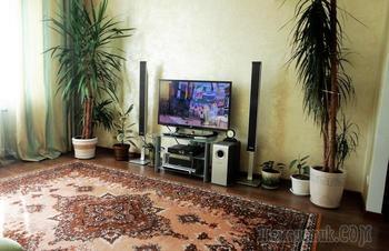 5 элементов «бабушкиного» интерьера, которые можно гармонично вписать в современную квартиру