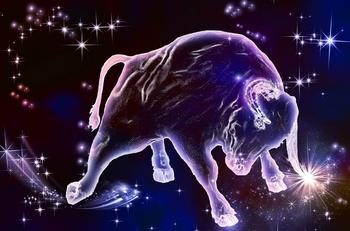 Телец - знак Зодиака, женщина, характеристика личности, совместимость