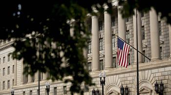 В Минторге США собрали мнения за и против рыночного статуса экономики РФ
