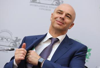 Акимов, Козак и Силуанов возглавили рейтинг самых эффективных вице-премьеров