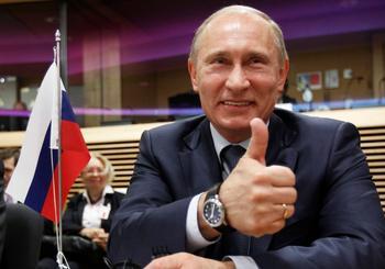 Россия займет более 1 трлн руб. другим странам. Не все из них возвращают долги