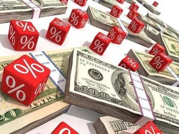 Что делать если сумма основного долга не уменьшается?