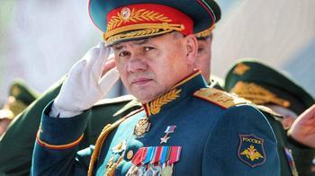 МИР Шойгу заявил о полном разгроме ИГ в Сирии