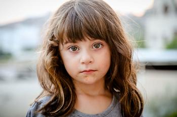4 вредных родительских предрассудка и их последствия