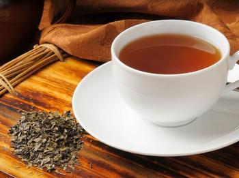 Монастырский чай: правда или развод