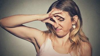 7 признаков того, что рядом с вами ходит бес