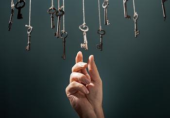 Личные и семейные тайны: хранить или открыться