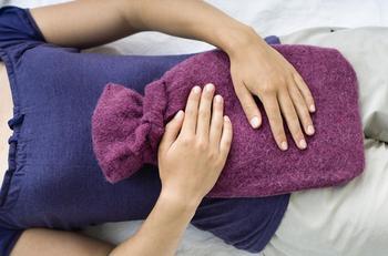 Как предупредить заболевания мочевыделительной системы — 10 правил