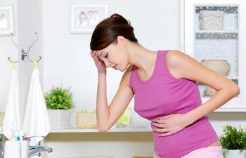 9 мифов о беременности, в которые верят многие молодые родители