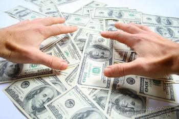 ВТБ, препятствие снятию с обременения квартиры по выплаченному кредиту