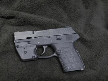 5 компактных пистолетов, которые определенно подойдут для скрытого ношения