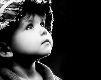 Важность правил и границ для детей
