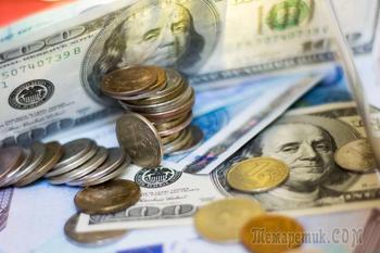 Сбербанк России, начисление не понятной неустойки
