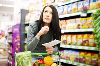 8 эффективных способов уберечь кошелек от дополнительных расходов