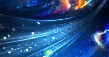 Общий гороскоп для всех знаков зодиака на неделю 24-30 июля 2017
