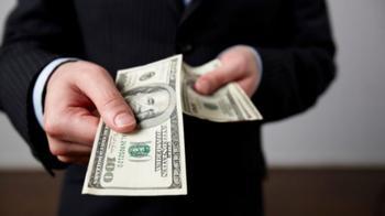 Несложная процедура выкупа долга у банка