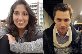 «Она – заложник»: Буркова могут обменять на израильтянку