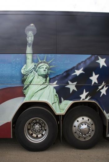 10 вещей, которые в России лучше, чем в США