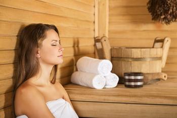 7 причин, почему баня должна войти в привычку