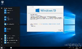 Система Windows 10 LTSB: что это и как работает?