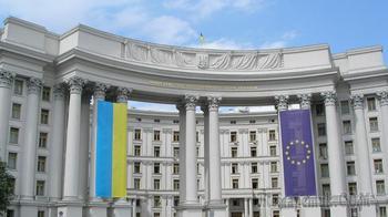 Выход Украины из СНГ: чем аукнется?