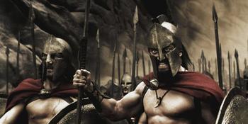 10 исторических мифов, в которые мы продолжаем наивно верить