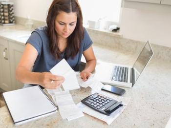Плохая кредитная история: когда она обнулится, как ее можно исправить?