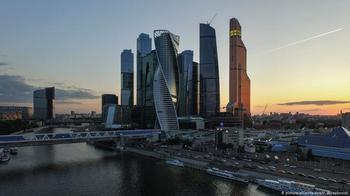 Россия укрепила позиции в рейтинге лучших стран