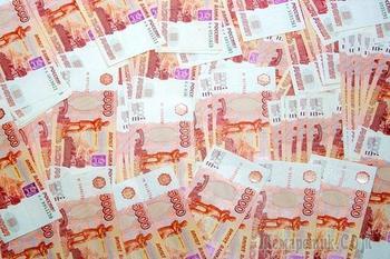 Онлайн оформление кредита через приложение ВТБ24
