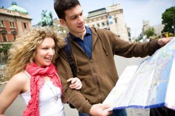 Самые популярные способы обмана российских туристов в Европе
