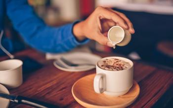 Вред и польза кофе для женского здоровья
