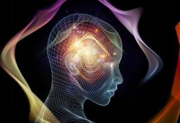 14 способов развить интуицию и жить полной жизнью