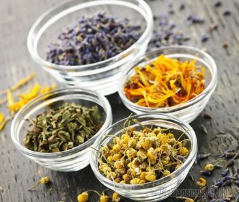 Тибетские рецепты очищения организма