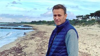 Евросоюз решил ввести санкции против России по делу Навального