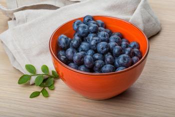 9 продуктов, которые диетологи рекомендуют употреблять, чтобы быстро похудеть