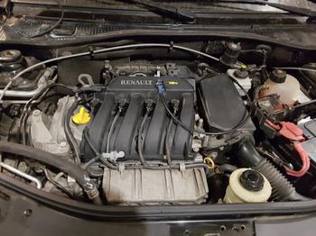 Автомобильные моторы, для которых пробег в 500 тысяч километров почти что пустяк