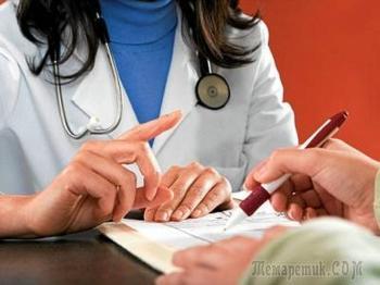 Кто оплачивает больничный лист после увольнения