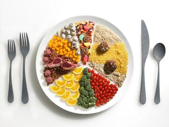 Диета TLC: что нужно знать о здоровой методике снижения веса