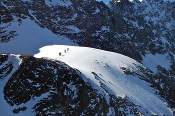 Тайна озера Роопкунд в Гималаях
