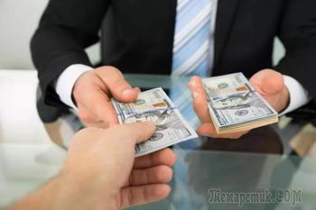Сбербанк России, отвратительная работа банкоматов