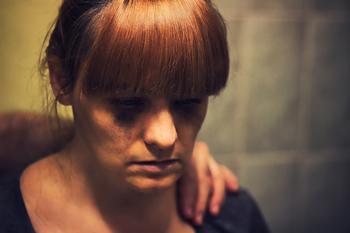 7 жизненных ситуаций, когда проблема не в женщине, а в ее партнере